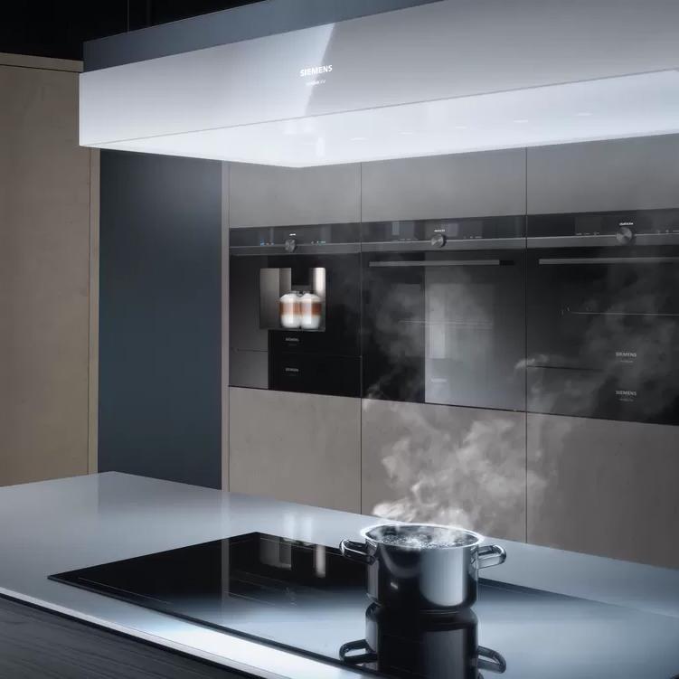 studioLine Küche